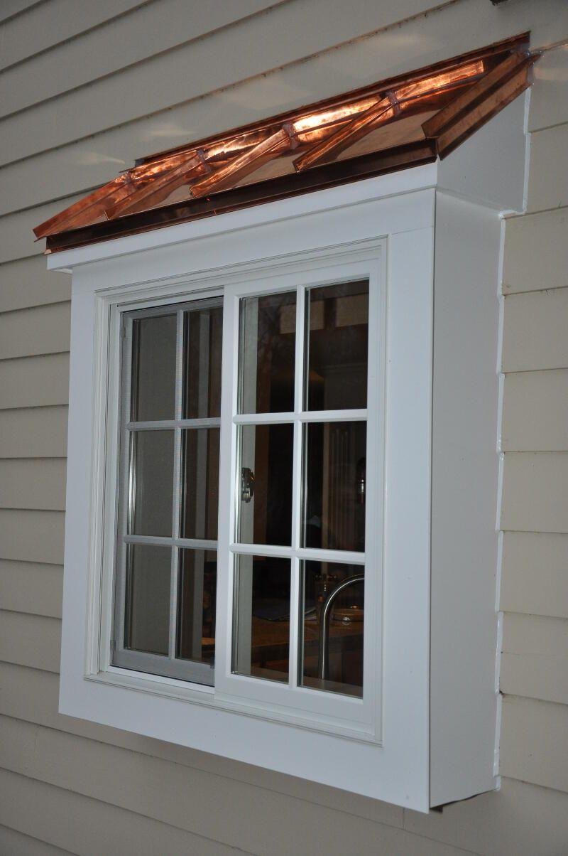 Milgard window prices spillo caves for Milgard windows price list